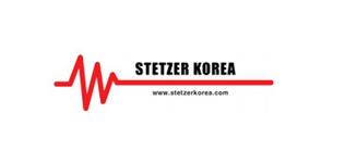stetzer
